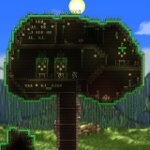 Terraria's getting a sequel