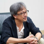 Eiji Aonuma excited by the thought of change in the Legend of Zelda series
