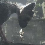 Sony may be 'reengineering' The Last Guardian for PlayStation 4