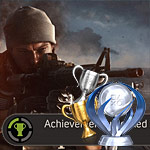 Battlefield 4 - Achievements and Trophies Guide