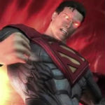 Injustice: Gods Among Us Ultimate Edition announced for PS4, Vita, and PC
