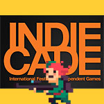 Indiecade 2013 Impressions - Indie Hits Galore