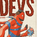 Broken Age and games from other studios to be playable at Double Fine's 'Day of the Devs' event