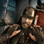 Thief will not penalize players for killing; no new objectives at higher difficulty