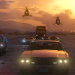 Rockstar to offer compensation for GTA Online launch issues