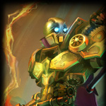 Riot CEO's Twitter account gets hacked; hacker reveals prototype card game