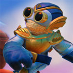 Skylanders Swap Force General Guide – Tips & Tricks