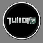 Twitch.tv to test-run commercial-free viewing, sponsored by Sony