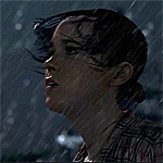 Beyond: Two Souls – Collectibles Guide