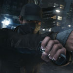 Watch Dogs/The Crew delay to cost Ubisoft $561 million; Splinter Cell and Rayman sell below expectations