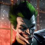 Arkham Origins Wii U and PC versions will suffer a late launch in Europe