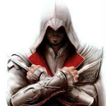 Assassin's Creed movie is 'definitely happening', says lead actor
