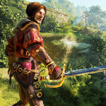 Fable Legends initial launch being treated as 'Season One'; game to evolve over years