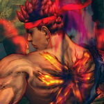 Capcom seeking designer and programmer for new fighting game