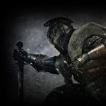 Dark Souls II PS3 beta runs this weekend; Namco Bandai releases another beta code