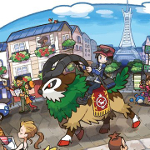 Pokemon X & Y patch 1.1 fixes game-breaking Lumiose City Bug