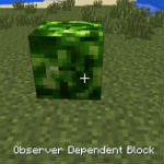 Google releases quantum physics mod for Minecraft