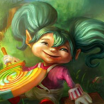 League of Legends Harrowing brings new skins, mystery gifts, and summoner icons