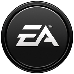 Electronic Arts reports net loss of $273 million