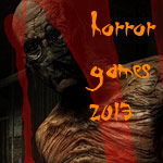 Halloween Special: The Best Horror Games of 2013 So Far