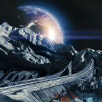 Bungie dev discusses space travel and possible microtransactions in Destiny