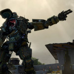 Titanfall to release on Xbox and PC simultaneously; will not require Windows 8