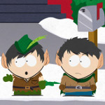 South Park: The Stick of Truth suffers another delay