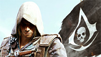 AC4 Lives Up to the Hype