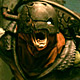 Bethesda Softworks Announces 2011 Line-up