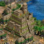 Microsoft and SkyBox Labs announce The Forgotten for Age of Empires II HD