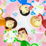 Wii Party U drives weekly Japanese Wii U sales from under 2,600 to over 38,000