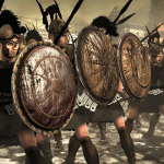 Total War: Rome II due out for SteamOS and Linux early 2014