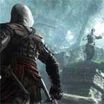 Assassin's Creed IV – General Cheats and Easter Eggs Guide