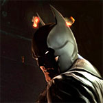 Batman: Arkham Origins – Costume / Skin Guide