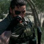 Metal Gear Solid V's plot likely to include some inconsistencies, according to Hideo Kojima