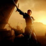 30-minute gameplay footage of Dragon Age: Inquisition makes it way online