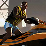 Grand Theft Auto V – Sea Races Guide