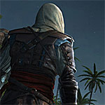 Assassin's Creed IV: Black Flag – Money Making Guide