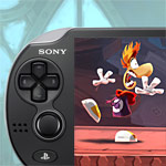 Rayman Legends on the Vita to receive Invasion levels November 26