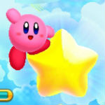 Kirby: Triple Deluxe heading to 3DS in Japan this January