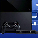 PlayStation 4 (PS4) Review / Impressions: Potential Powerhouse