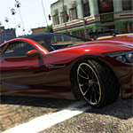 Grand Theft Auto V – Street Racing Guide