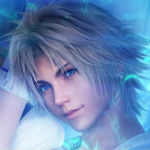 Final Fantasy X/X-2 North American/European release dates announced