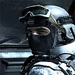 Call of Duty: Ghosts – Rorke Files Guide