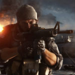 PC and PS4 versions of Battlefield 4 suffer from DDoS attack, crashes, and other issues