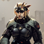 Shadowrun Returns Berlin DLC receives a release date and a name