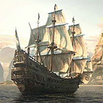 Assassin's Creed IV: Black Flag – Naval Contracts Guide