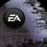 EA will not develop movie-based Star Wars games, CFO confirms