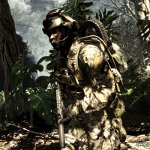 Activision: Call of Duty Ghosts best-selling PS4 game so far