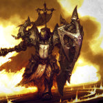Diablo III's Reaper of Souls closed beta coming by the end of 2013